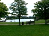 Seepark