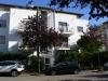 Schlippehof 6